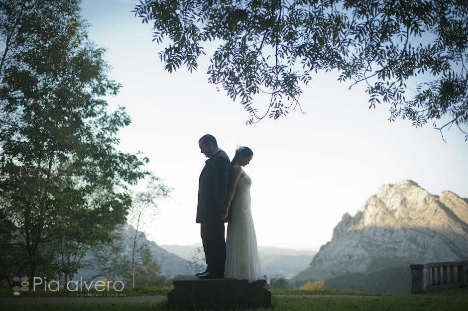 boda, postboda,boda Basauri, Boda Urkiola, piaalvero-51