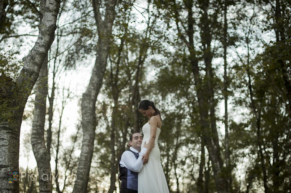 boda, postboda,boda Basauri, Boda Urkiola, piaalvero-58