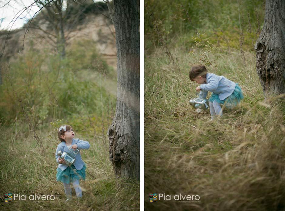 fotografía-infantil-piaalvero,-bilbao