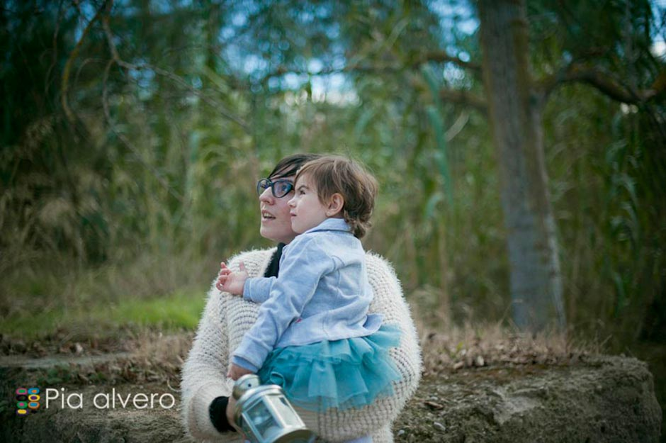 fotografia-familia,-fotografía-niños,fotografía-niños-cintruénigo,fotógrafa-bizkaia,fotográfa-navarra,-fotográfa-cintruéngio,fotográfa-igorre,-fotografía-infantil,-fotografía-familia-10