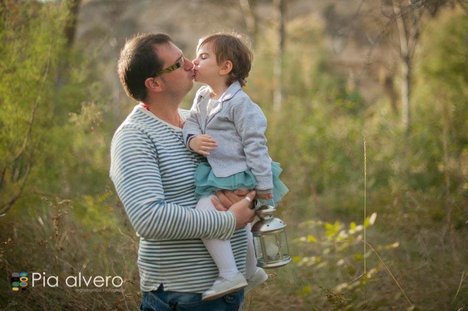 fotografia-familia,-fotografía-niños,fotografía-niños-cintruénigo,fotógrafa-bizkaia,fotográfa-navarra,-fotográfa-cintruéngio,fotográfa-igorre,-fotografía-infantil,-fotografía-familia-13
