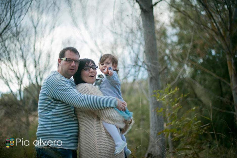 fotografia-familia,-fotografía-niños,fotografía-niños-cintruénigo,fotógrafa-bizkaia,fotográfa-navarra,-fotográfa-cintruéngio,fotográfa-igorre,-fotografía-infantil,-fotografía-familia-14