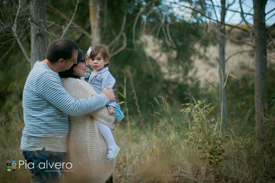 fotografia-familia,-fotografía-niños,fotografía-niños-cintruénigo,fotógrafa-bizkaia,fotográfa-navarra,-fotográfa-cintruéngio,fotográfa-igorre,-fotografía-infantil,-fotografía-familia-15