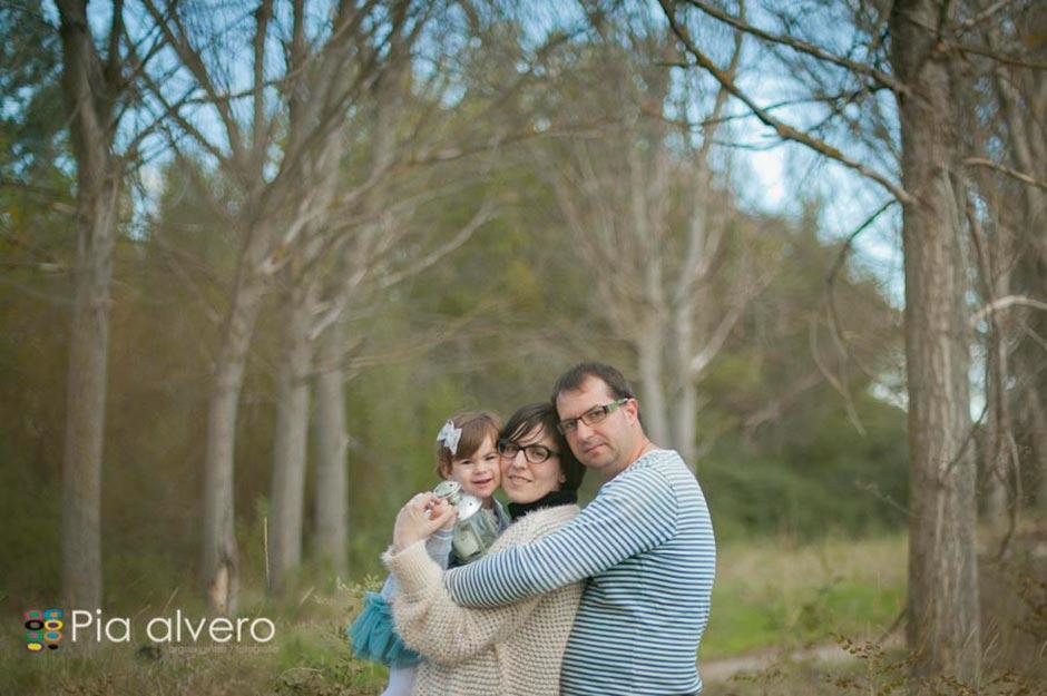 fotografia-familia,-fotografía-niños,fotografía-niños-cintruénigo,fotógrafa-bizkaia,fotográfa-navarra,-fotográfa-cintruéngio,fotográfa-igorre,-fotografía-infantil,-fotografía-familia-16