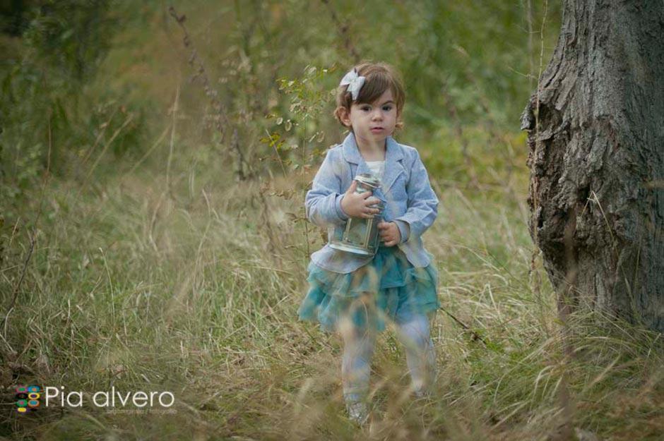 fotografia-familia,-fotografía-niños,fotografía-niños-cintruénigo,fotógrafa-bizkaia,fotográfa-navarra,-fotográfa-cintruéngio,fotográfa-igorre,-fotografía-infantil,-fotografía-familia-17