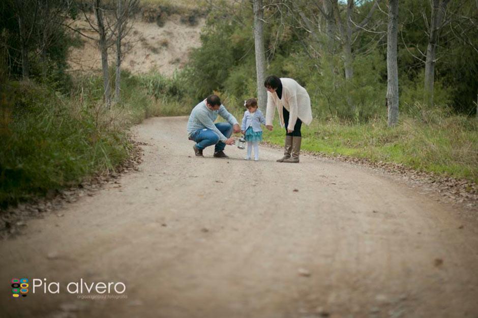 fotografia-familia,-fotografía-niños,fotografía-niños-cintruénigo,fotógrafa-bizkaia,fotográfa-navarra,-fotográfa-cintruéngio,fotográfa-igorre,-fotografía-infantil,-fotografía-familia-20