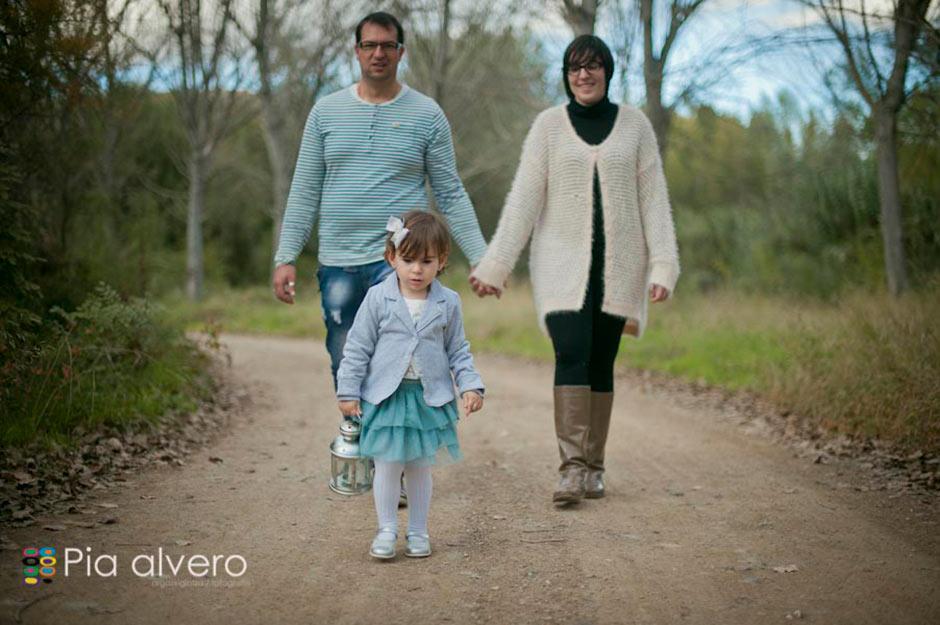 fotografia-familia,-fotografía-niños,fotografía-niños-cintruénigo,fotógrafa-bizkaia,fotográfa-navarra,-fotográfa-cintruéngio,fotográfa-igorre,-fotografía-infantil,-fotografía-familia-21