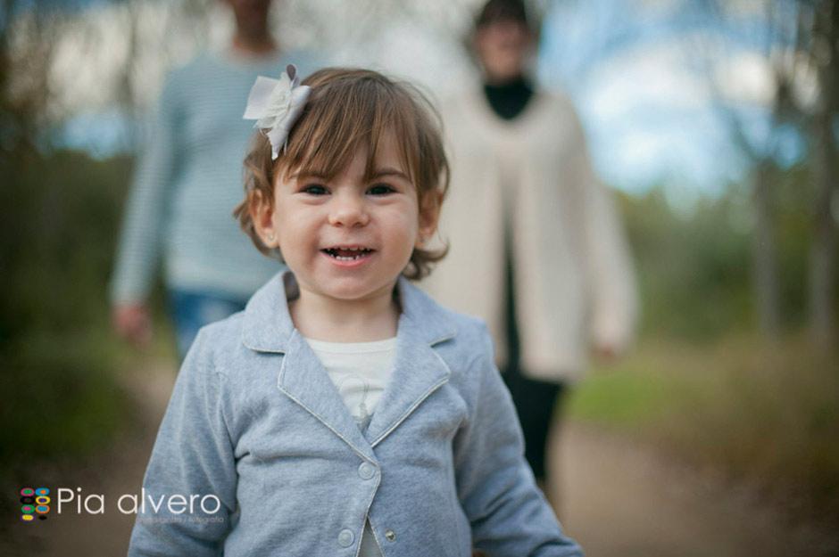 fotografia-familia,-fotografía-niños,fotografía-niños-cintruénigo,fotógrafa-bizkaia,fotográfa-navarra,-fotográfa-cintruéngio,fotográfa-igorre,-fotografía-infantil,-fotografía-familia-22
