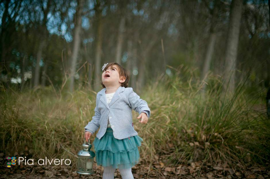 fotografia-familia,-fotografía-niños,fotografía-niños-cintruénigo,fotógrafa-bizkaia,fotográfa-navarra,-fotográfa-cintruéngio,fotográfa-igorre,-fotografía-infantil,-fotografía-familia-23