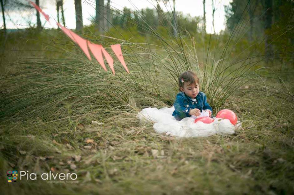 fotografia-familia,-fotografía-niños,fotografía-niños-cintruénigo,fotógrafa-bizkaia,fotográfa-navarra,-fotográfa-cintruéngio,fotográfa-igorre,-fotografía-infantil,-fotografía-familia-25