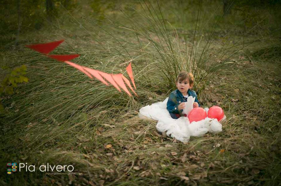 fotografia-familia,-fotografía-niños,fotografía-niños-cintruénigo,fotógrafa-bizkaia,fotográfa-navarra,-fotográfa-cintruéngio,fotográfa-igorre,-fotografía-infantil,-fotografía-familia-27