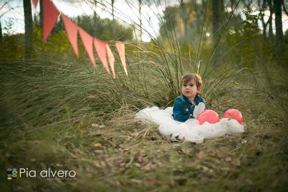 fotografia-familia,-fotografía-niños,fotografía-niños-cintruénigo,fotógrafa-bizkaia,fotográfa-navarra,-fotográfa-cintruéngio,fotográfa-igorre,-fotografía-infantil,-fotografía-familia-28