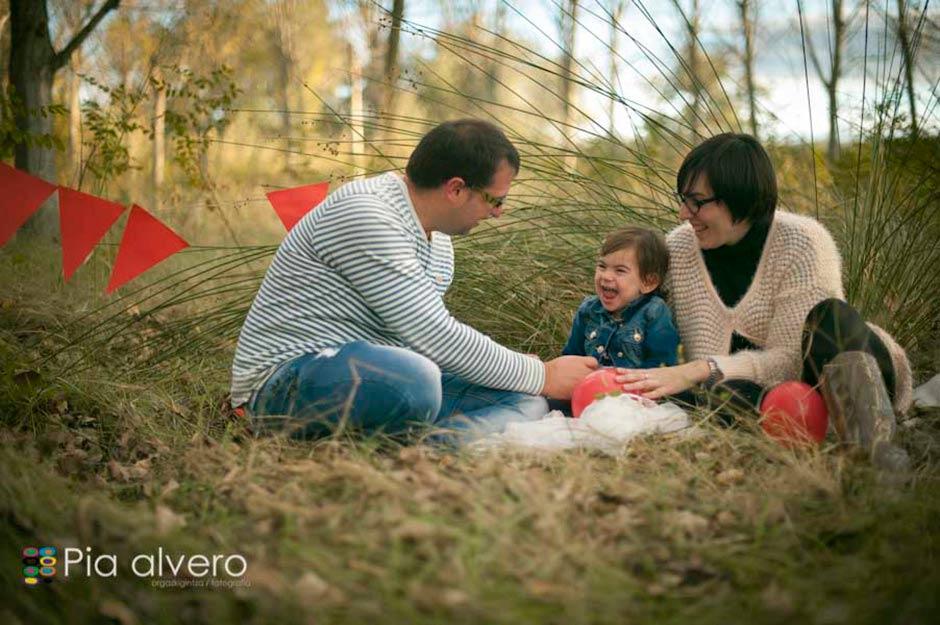 fotografia-familia,-fotografía-niños,fotografía-niños-cintruénigo,fotógrafa-bizkaia,fotográfa-navarra,-fotográfa-cintruéngio,fotográfa-igorre,-fotografía-infantil,-fotografía-familia-30