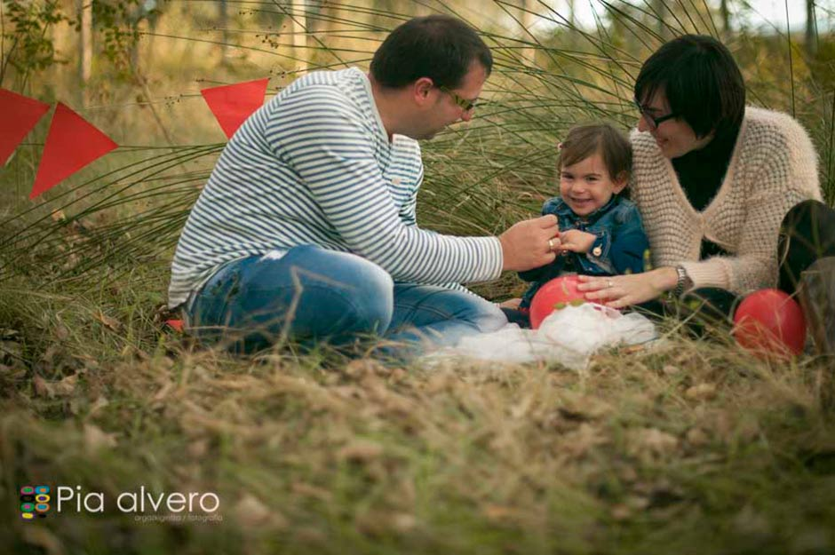 fotografia-familia,-fotografía-niños,fotografía-niños-cintruénigo,fotógrafa-bizkaia,fotográfa-navarra,-fotográfa-cintruéngio,fotográfa-igorre,-fotografía-infantil,-fotografía-familia-31