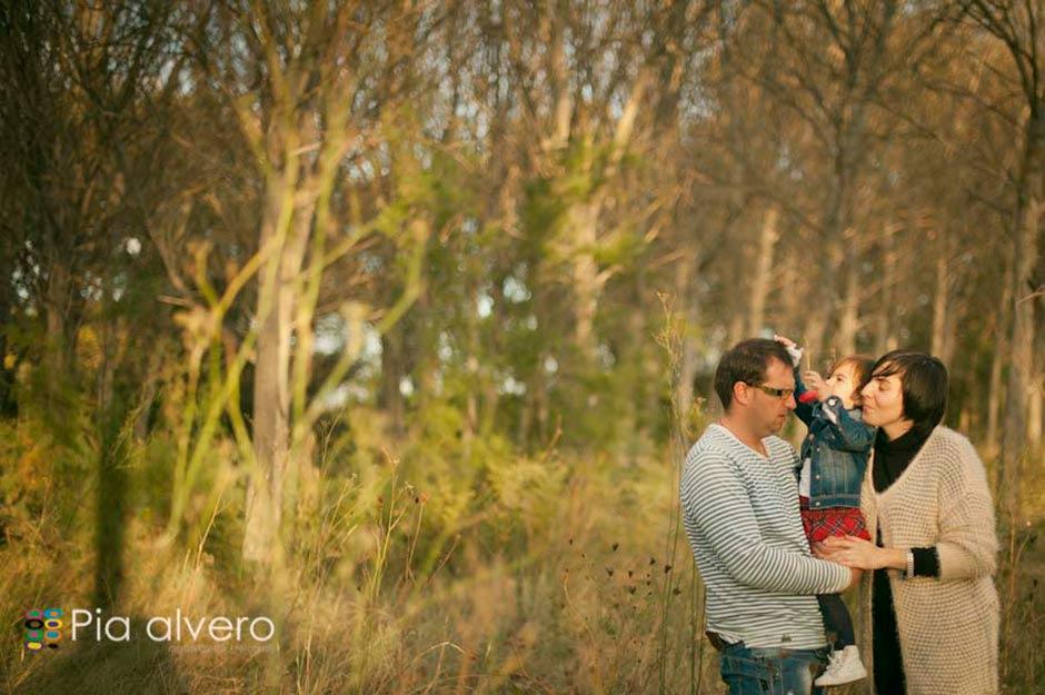 fotografia-familia,-fotografía-niños,fotografía-niños-cintruénigo,fotógrafa-bizkaia,fotográfa-navarra,-fotográfa-cintruéngio,fotográfa-igorre,-fotografía-infantil,-fotografía-familia-32