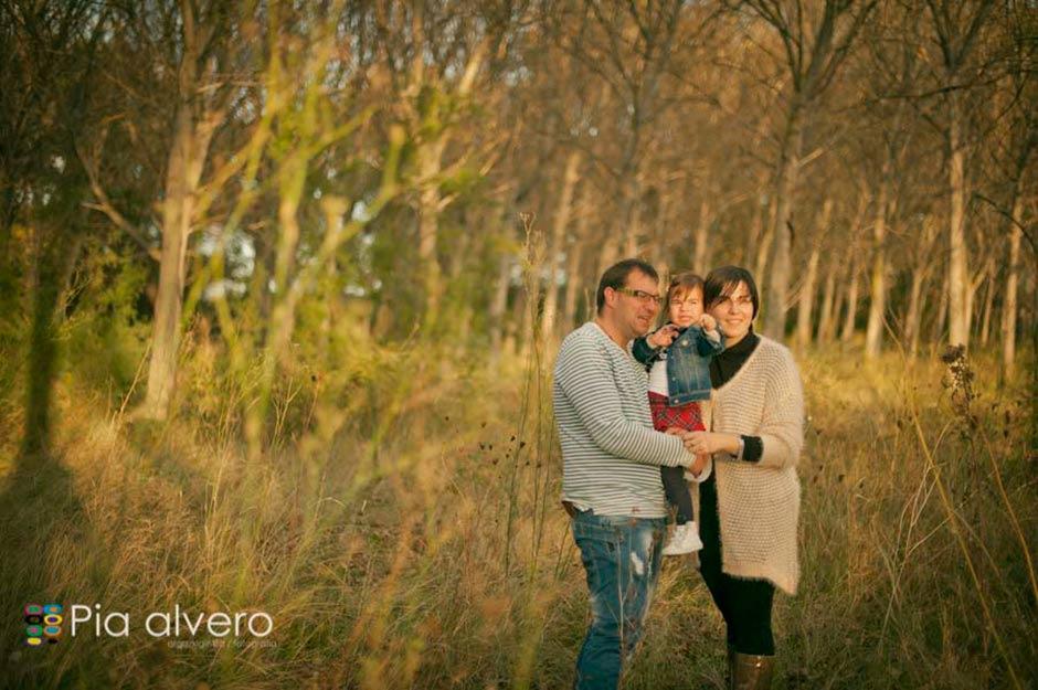 fotografia-familia,-fotografía-niños,fotografía-niños-cintruénigo,fotógrafa-bizkaia,fotográfa-navarra,-fotográfa-cintruéngio,fotográfa-igorre,-fotografía-infantil,-fotografía-familia-33