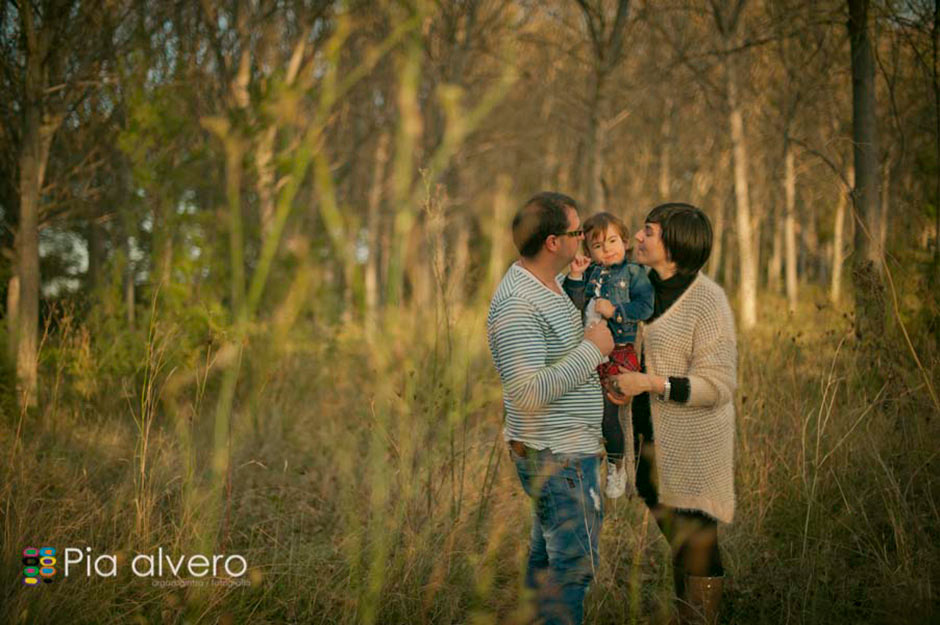 fotografia-familia,-fotografía-niños,fotografía-niños-cintruénigo,fotógrafa-bizkaia,fotográfa-navarra,-fotográfa-cintruéngio,fotográfa-igorre,-fotografía-infantil,-fotografía-familia-34