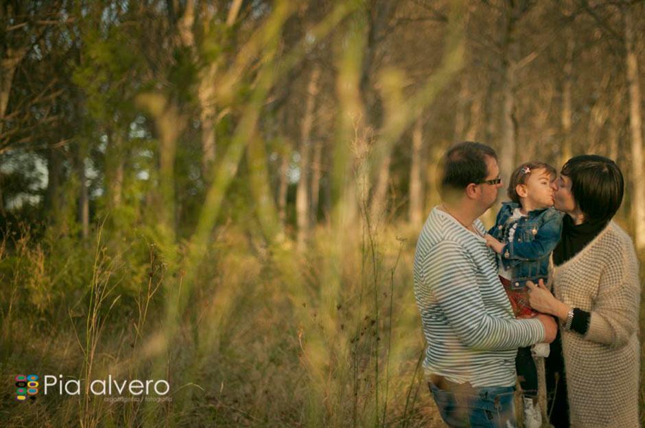 fotografia-familia,-fotografía-niños,fotografía-niños-cintruénigo,fotógrafa-bizkaia,fotográfa-navarra,-fotográfa-cintruéngio,fotográfa-igorre,-fotografía-infantil,-fotografía-familia-35