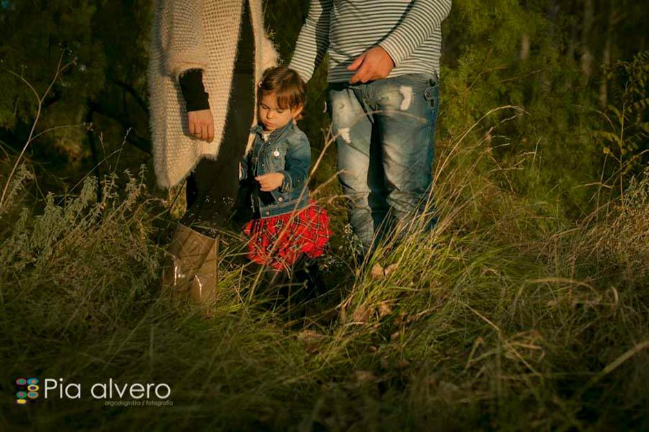 fotografia-familia,-fotografía-niños,fotografía-niños-cintruénigo,fotógrafa-bizkaia,fotográfa-navarra,-fotográfa-cintruéngio,fotográfa-igorre,-fotografía-infantil,-fotografía-familia-36