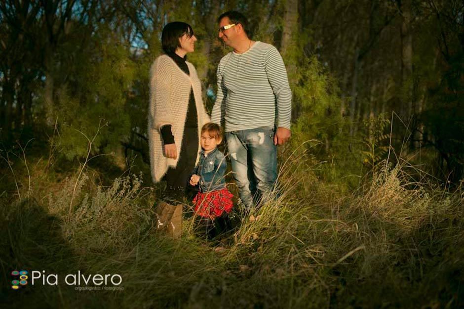 fotografia-familia,-fotografía-niños,fotografía-niños-cintruénigo,fotógrafa-bizkaia,fotográfa-navarra,-fotográfa-cintruéngio,fotográfa-igorre,-fotografía-infantil,-fotografía-familia-37