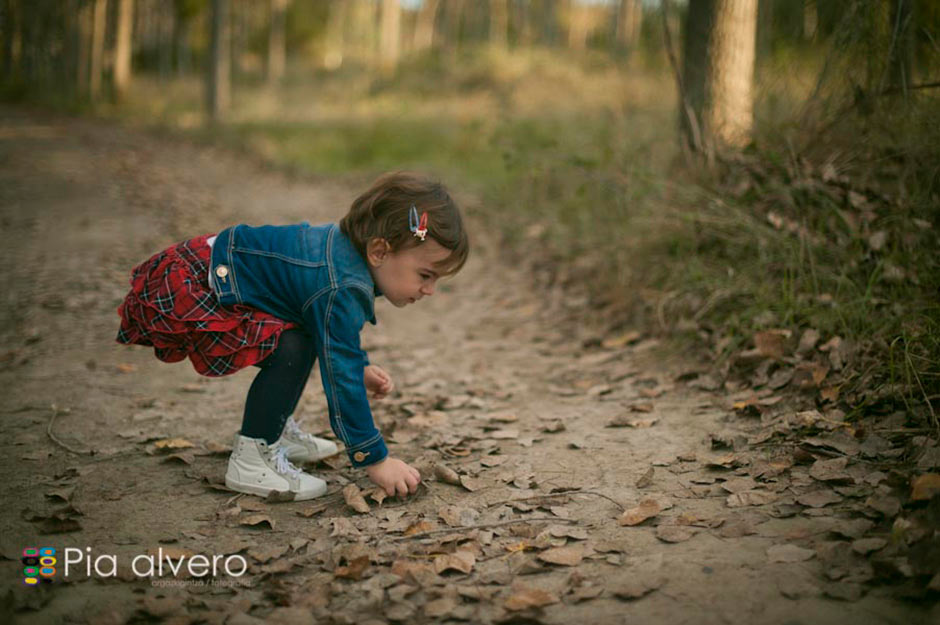 fotografia-familia,-fotografía-niños,fotografía-niños-cintruénigo,fotógrafa-bizkaia,fotográfa-navarra,-fotográfa-cintruéngio,fotográfa-igorre,-fotografía-infantil,-fotografía-familia-39