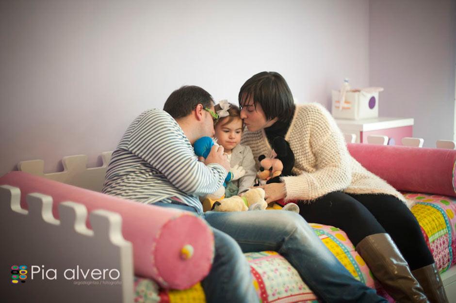fotografia-familia,-fotografía-niños,fotografía-niños-cintruénigo,fotógrafa-bizkaia,fotográfa-navarra,-fotográfa-cintruéngio,fotográfa-igorre,-fotografía-infantil,-fotografía-familia-4