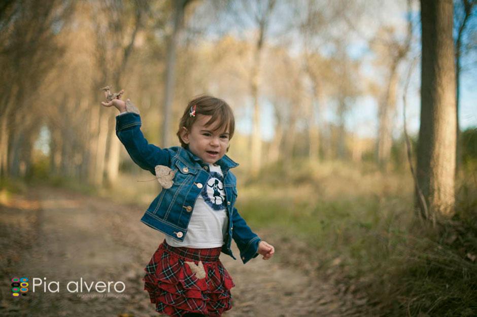 fotografia-familia,-fotografía-niños,fotografía-niños-cintruénigo,fotógrafa-bizkaia,fotográfa-navarra,-fotográfa-cintruéngio,fotográfa-igorre,-fotografía-infantil,-fotografía-familia-40