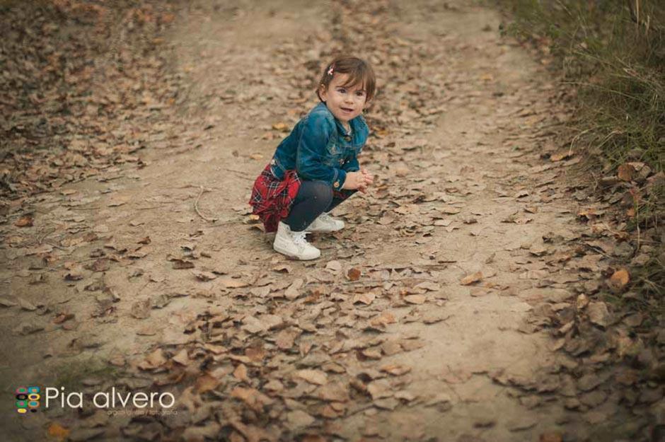 fotografia-familia,-fotografía-niños,fotografía-niños-cintruénigo,fotógrafa-bizkaia,fotográfa-navarra,-fotográfa-cintruéngio,fotográfa-igorre,-fotografía-infantil,-fotografía-familia-41