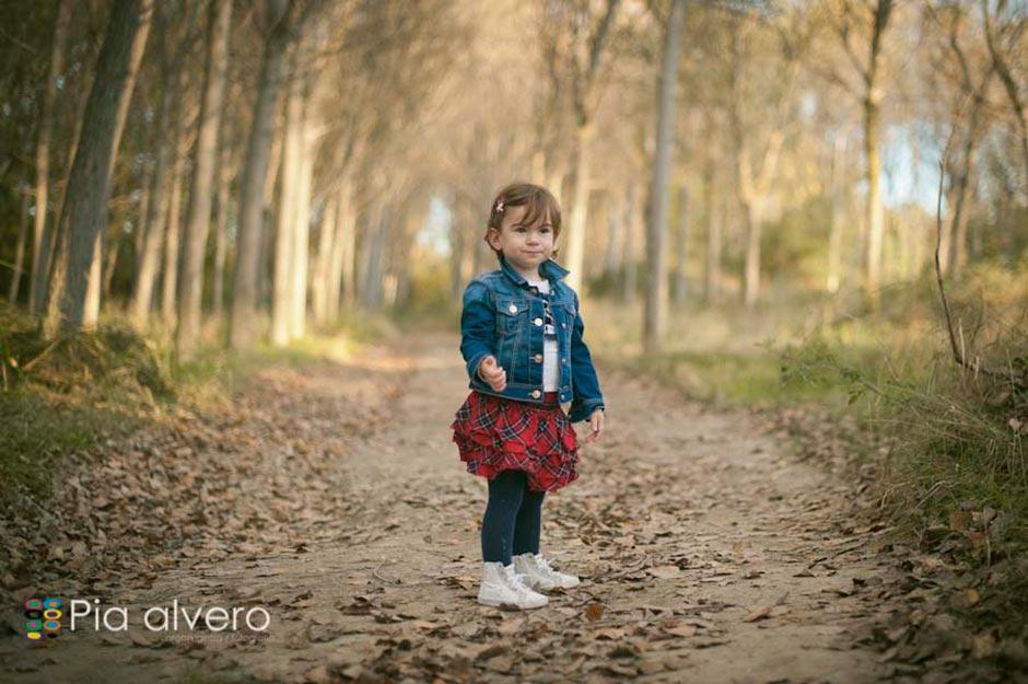 fotografia-familia,-fotografía-niños,fotografía-niños-cintruénigo,fotógrafa-bizkaia,fotográfa-navarra,-fotográfa-cintruéngio,fotográfa-igorre,-fotografía-infantil,-fotografía-familia-42