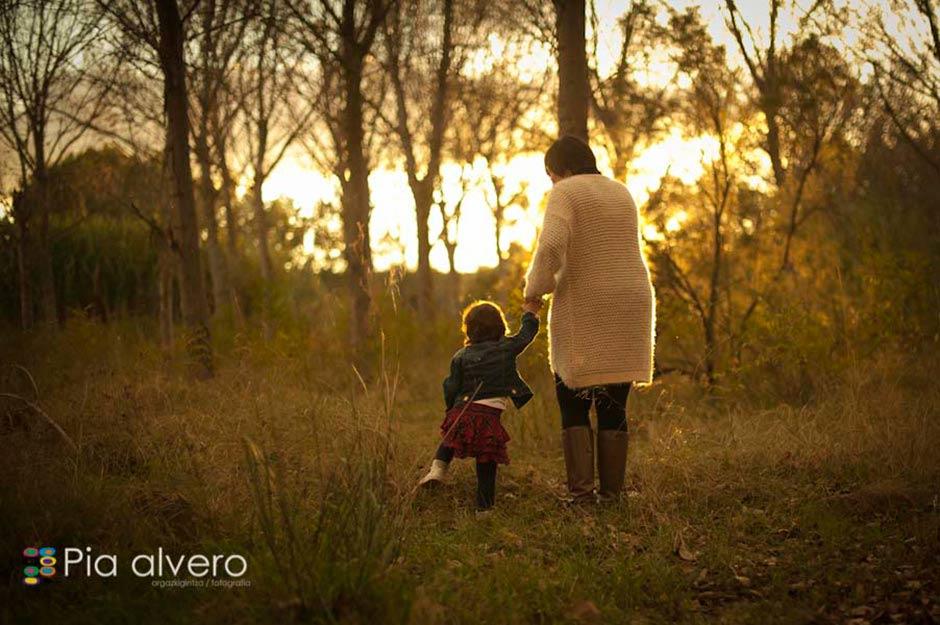 fotografia-familia,-fotografía-niños,fotografía-niños-cintruénigo,fotógrafa-bizkaia,fotográfa-navarra,-fotográfa-cintruéngio,fotográfa-igorre,-fotografía-infantil,-fotografía-familia-44