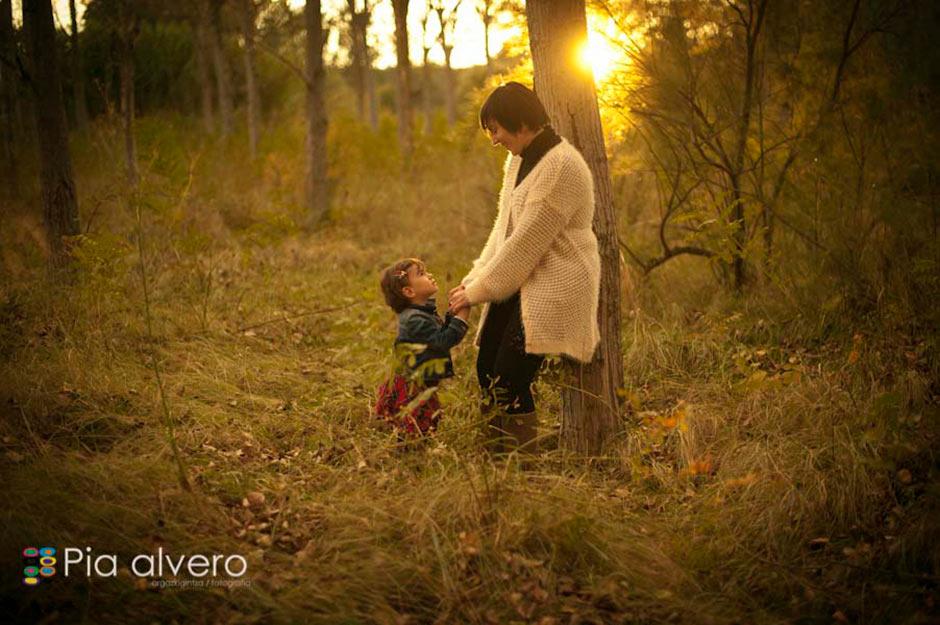 fotografia-familia,-fotografía-niños,fotografía-niños-cintruénigo,fotógrafa-bizkaia,fotográfa-navarra,-fotográfa-cintruéngio,fotográfa-igorre,-fotografía-infantil,-fotografía-familia-45