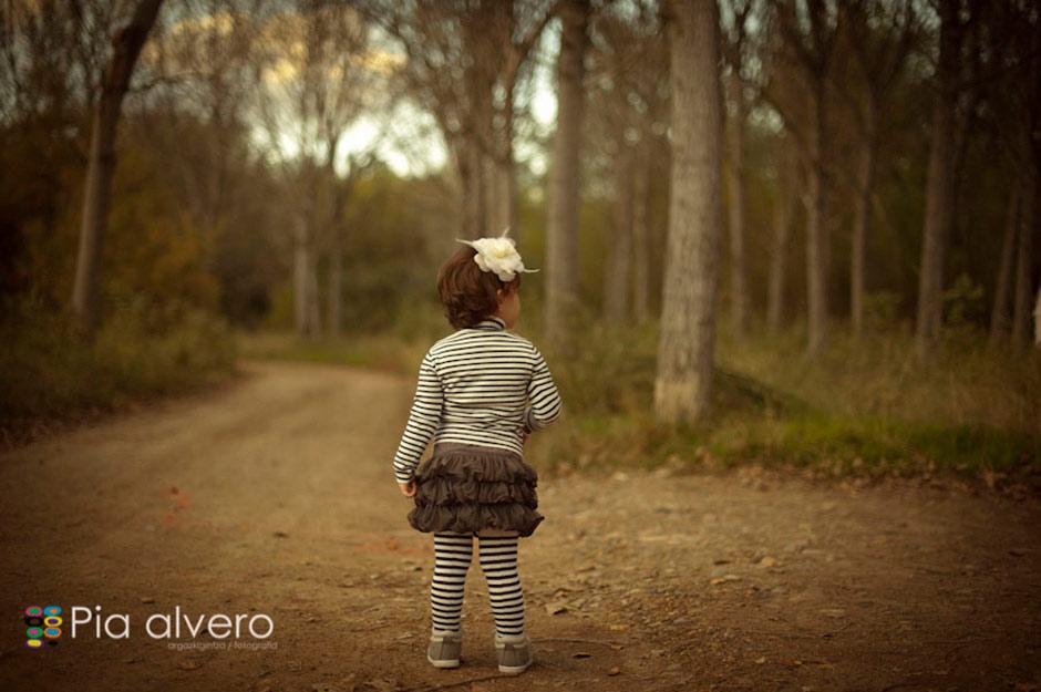 fotografia-familia,-fotografía-niños,fotografía-niños-cintruénigo,fotógrafa-bizkaia,fotográfa-navarra,-fotográfa-cintruéngio,fotográfa-igorre,-fotografía-infantil,-fotografía-familia-48