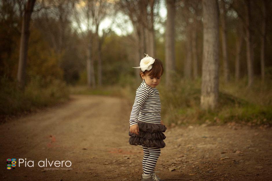 fotografia-familia,-fotografía-niños,fotografía-niños-cintruénigo,fotógrafa-bizkaia,fotográfa-navarra,-fotográfa-cintruéngio,fotográfa-igorre,-fotografía-infantil,-fotografía-familia-49