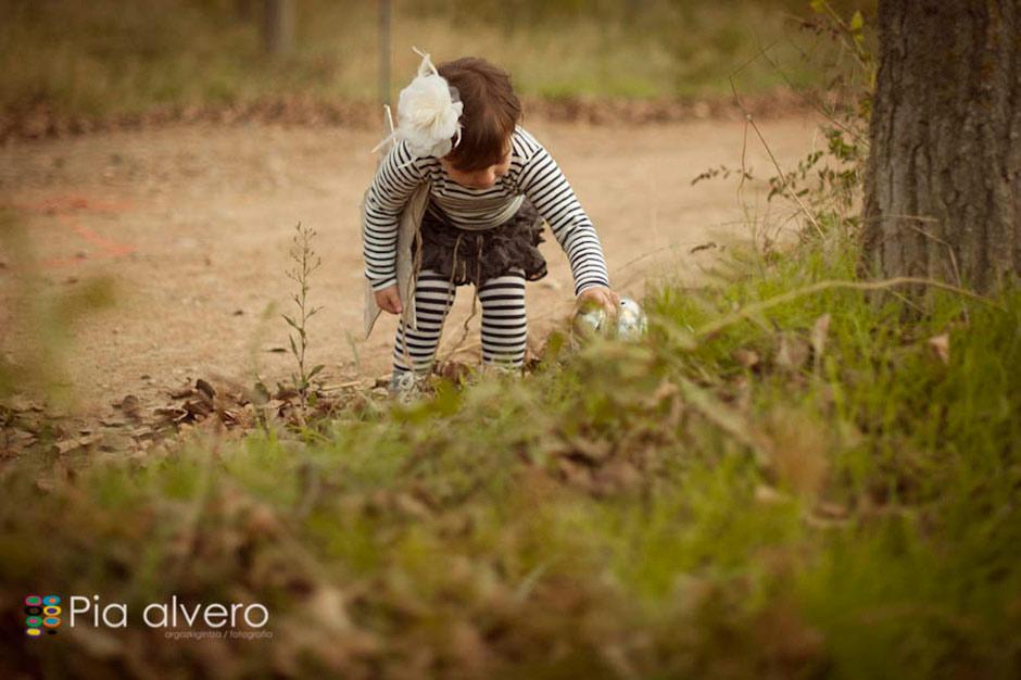 fotografia-familia,-fotografía-niños,fotografía-niños-cintruénigo,fotógrafa-bizkaia,fotográfa-navarra,-fotográfa-cintruéngio,fotográfa-igorre,-fotografía-infantil,-fotografía-familia-50