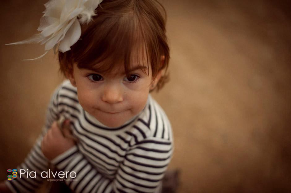 fotografia-familia,-fotografía-niños,fotografía-niños-cintruénigo,fotógrafa-bizkaia,fotográfa-navarra,-fotográfa-cintruéngio,fotográfa-igorre,-fotografía-infantil,-fotografía-familia-51