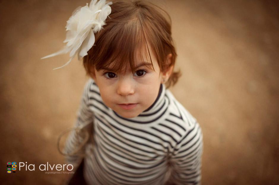 fotografia-familia,-fotografía-niños,fotografía-niños-cintruénigo,fotógrafa-bizkaia,fotográfa-navarra,-fotográfa-cintruéngio,fotográfa-igorre,-fotografía-infantil,-fotografía-familia-53
