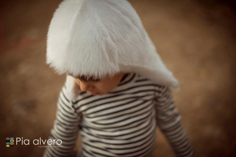 fotografia-familia,-fotografía-niños,fotografía-niños-cintruénigo,fotógrafa-bizkaia,fotográfa-navarra,-fotográfa-cintruéngio,fotográfa-igorre,-fotografía-infantil,-fotografía-familia-55