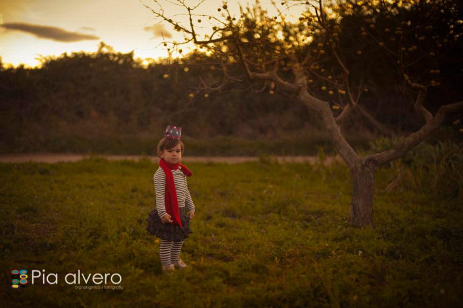 fotografia-familia,-fotografía-niños,fotografía-niños-cintruénigo,fotógrafa-bizkaia,fotográfa-navarra,-fotográfa-cintruéngio,fotográfa-igorre,-fotografía-infantil,-fotografía-familia-56