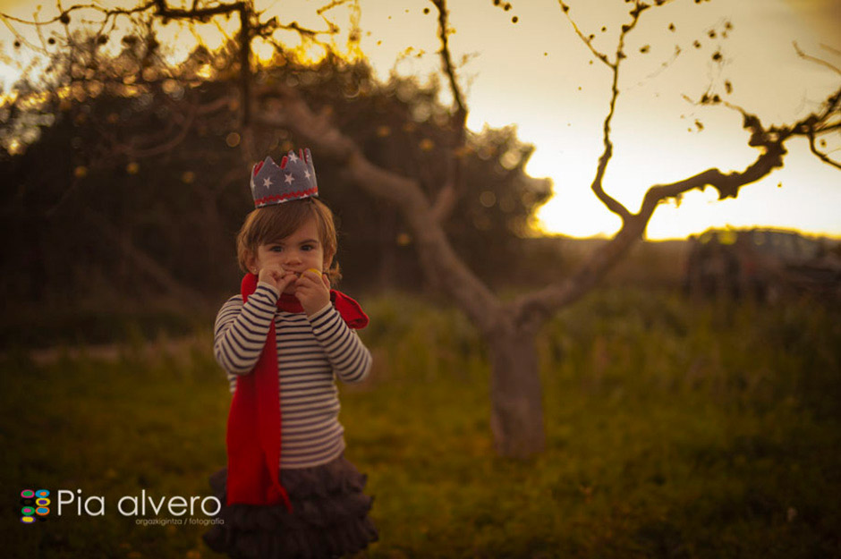 fotografia-familia,-fotografía-niños,fotografía-niños-cintruénigo,fotógrafa-bizkaia,fotográfa-navarra,-fotográfa-cintruéngio,fotográfa-igorre,-fotografía-infantil,-fotografía-familia-58