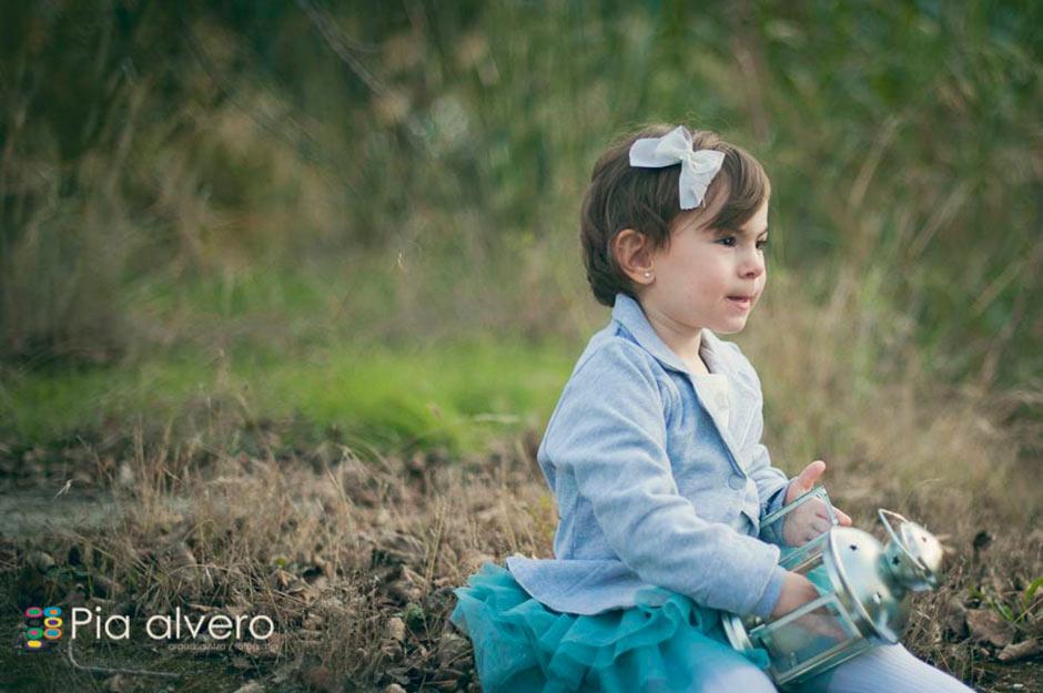 fotografia-familia,-fotografía-niños,fotografía-niños-cintruénigo,fotógrafa-bizkaia,fotográfa-navarra,-fotográfa-cintruéngio,fotográfa-igorre,-fotografía-infantil,-fotografía-familia-6