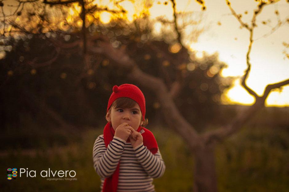 fotografia-familia,-fotografía-niños,fotografía-niños-cintruénigo,fotógrafa-bizkaia,fotográfa-navarra,-fotográfa-cintruéngio,fotográfa-igorre,-fotografía-infantil,-fotografía-familia-61