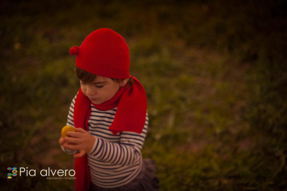 fotografia-familia,-fotografía-niños,fotografía-niños-cintruénigo,fotógrafa-bizkaia,fotográfa-navarra,-fotográfa-cintruéngio,fotográfa-igorre,-fotografía-infantil,-fotografía-familia-62