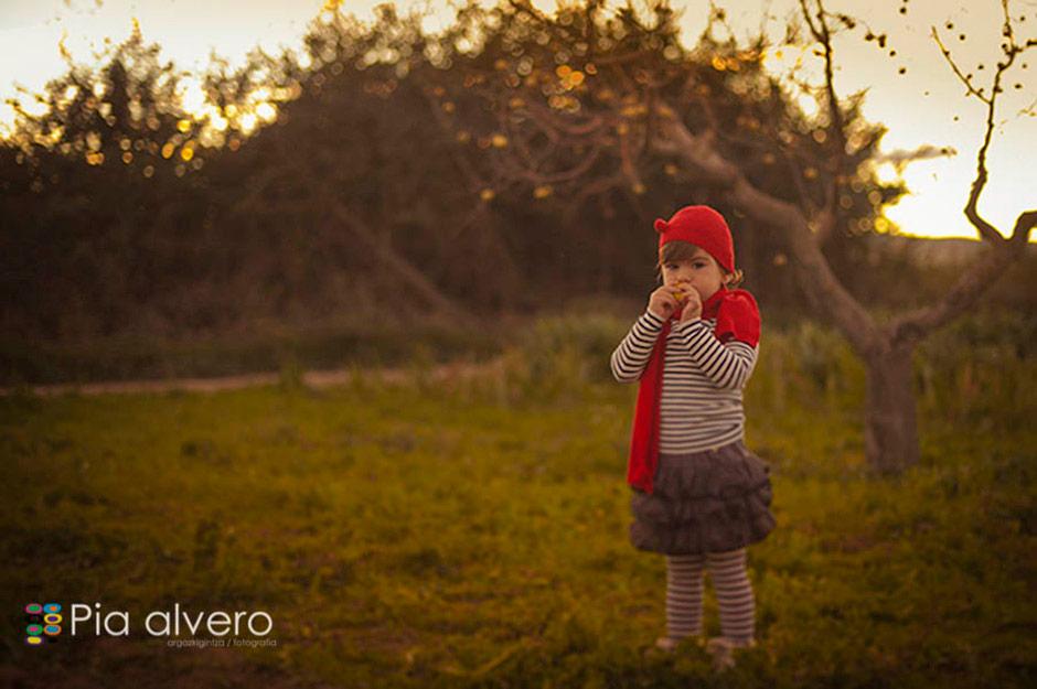 fotografia-familia,-fotografía-niños,fotografía-niños-cintruénigo,fotógrafa-bizkaia,fotográfa-navarra,-fotográfa-cintruéngio,fotográfa-igorre,-fotografía-infantil,-fotografía-familia-65