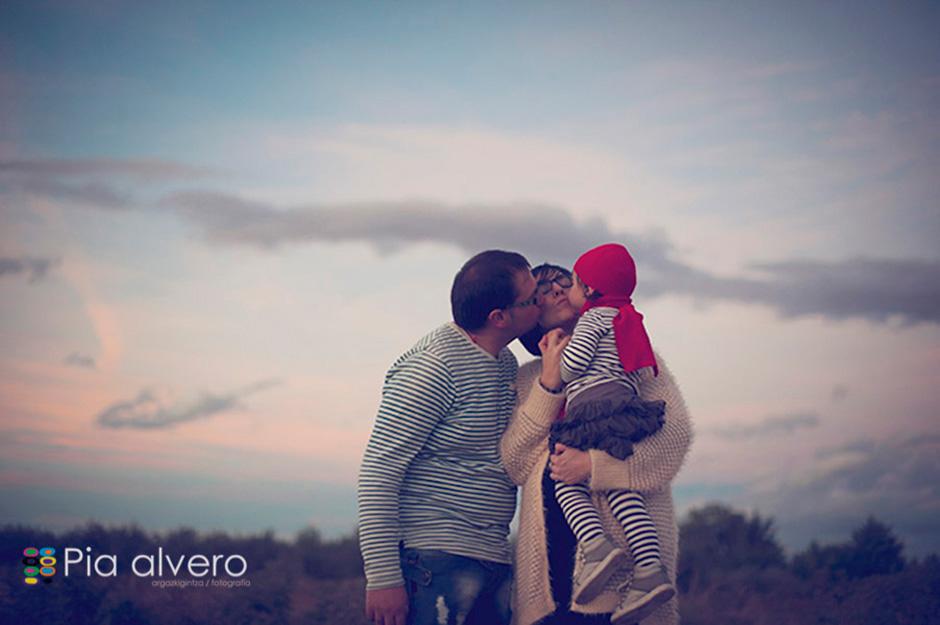 fotografia-familia,-fotografía-niños,fotografía-niños-cintruénigo,fotógrafa-bizkaia,fotográfa-navarra,-fotográfa-cintruéngio,fotográfa-igorre,-fotografía-infantil,-fotografía-familia-66