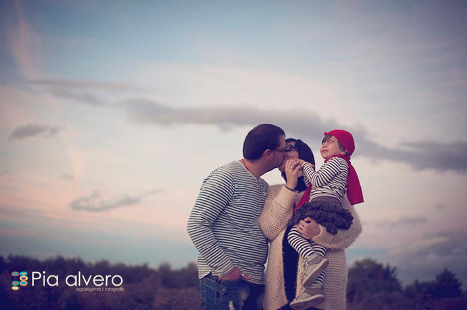 fotografia-familia,-fotografía-niños,fotografía-niños-cintruénigo,fotógrafa-bizkaia,fotográfa-navarra,-fotográfa-cintruéngio,fotográfa-igorre,-fotografía-infantil,-fotografía-familia-67