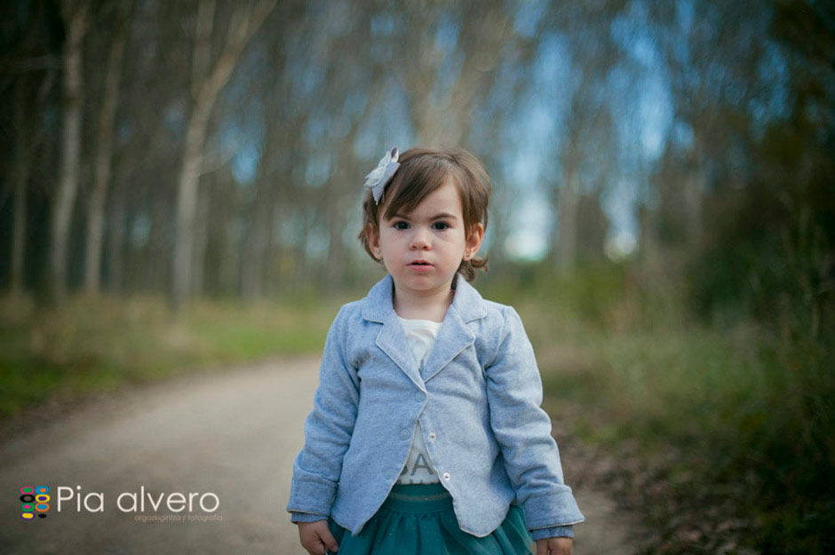fotografia-familia,-fotografía-niños,fotografía-niños-cintruénigo,fotógrafa-bizkaia,fotográfa-navarra,-fotográfa-cintruéngio,fotográfa-igorre,-fotografía-infantil,-fotografía-familia-8