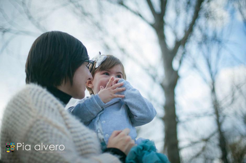 fotografia-familia,-fotografía-niños,fotografía-niños-cintruénigo,fotógrafa-bizkaia,fotográfa-navarra,-fotográfa-cintruéngio,fotográfa-igorre,-fotografía-infantil,-fotografía-familia-9