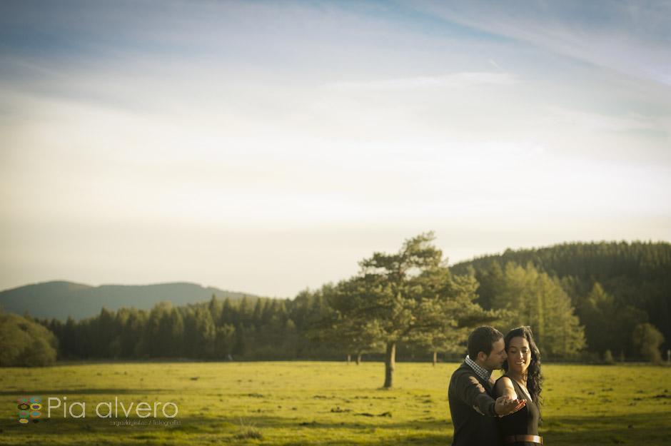 piaalvero-21Preboda en Bilbao, Bizkaia, Dima. Cerca de Bilbao, Donosti, Vitoria, y Navarra. Fotografa de bodas piaalvero.