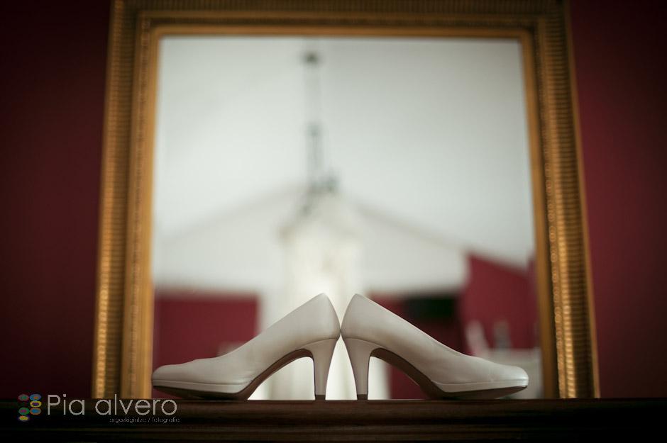 piaalvero, fotografía boda bizkaia, fotógrafa boda bizkaia, fotógrafo boda bizkaia, fotografia boda bilbao, fotografa boda navarra, fotografía boda igorre, fotografía boda Cintruénigo, fotografía boda Tudela