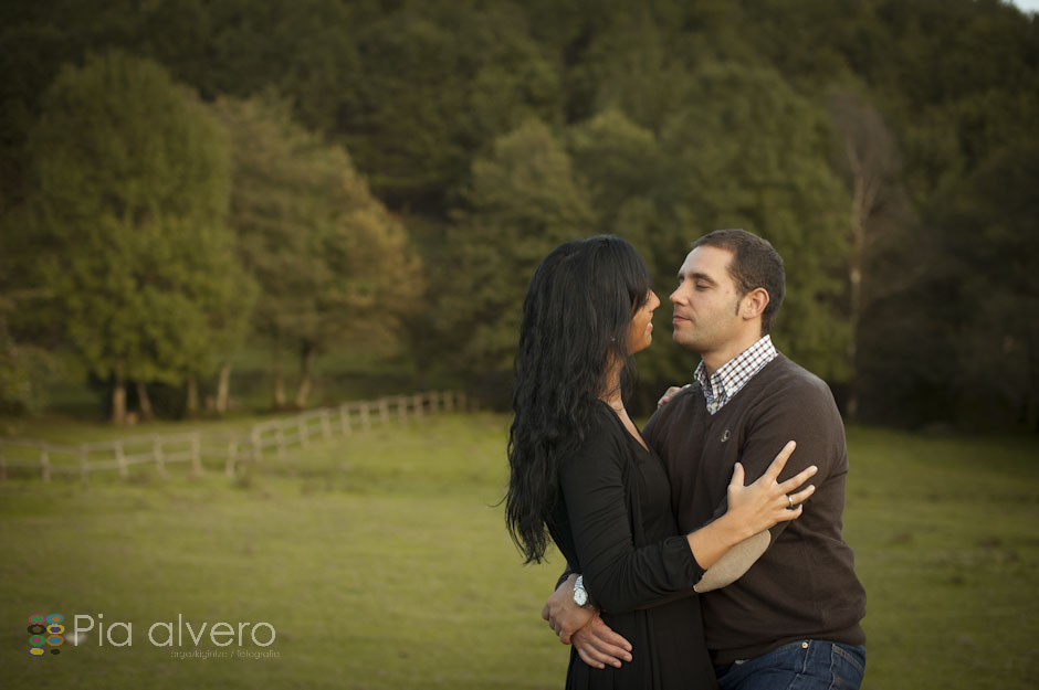 piaalvero-39Preboda en Bilbao, Bizkaia, Dima. Cerca de Bilbao, Donosti, Vitoria, y Navarra. Fotografa de bodas piaalvero.